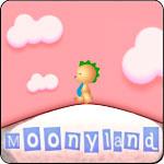 Moonyland