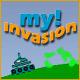 My Invasion