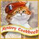 Mystery Cookbook gratis downloaden