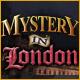 Mystery in London gratis downloaden
