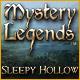 Mystery Legends Sleepy Hollow gratis downloaden