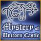Mystery of Unicorn Castle gratis downloaden