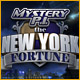 Mystery P I The New York Fortune gratis downloaden