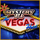 Mystery P IThe Vegas Heist gratis downloaden