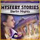 Mystery Stories Berlin Nights gratis downloaden