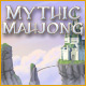 Mythic Mahjong gratis downloaden