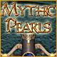Mythic Pearls The Legend of Tirnanog gratis downloaden