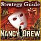 Nancy Drew - Danger by Design Strategy Guide