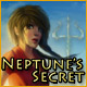 Neptunes Secret
