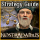 Nostradamus The Last Prophecy Strategy Guide