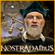 Nostradamus The Last Prophecy