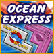 Ocean Express bf