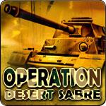 Operation Desert Sabre
