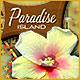 Paradise Island bf