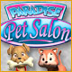 Paradise Pet Salon