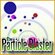 Particle Blaster