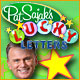 Pat Sajaks Lucky Letters