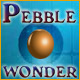 Pebble Wonder