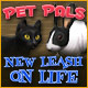 Pet Pals New Leash on Life