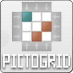 Pictogrid