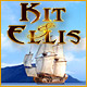 Pirate Stories Kit and Ellis