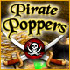 Pirate Poppers gratis downloaden