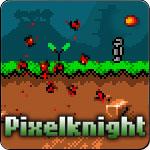 Pixelknight