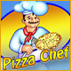 Pizza Chef gratis downloaden