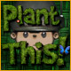 Plant This gratis downloaden