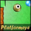 Platformeye