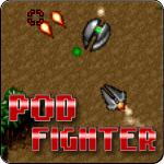 POD Fighter