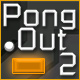 Pong Out 2