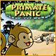 Primate Panic