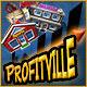 Profitville gratis downloaden