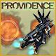 Providence bf