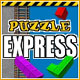 Puzzle Express bf