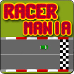 Racer Mania