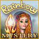 Rainbow Mystery bf