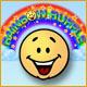Rainbow Ruffle