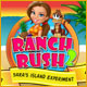 Ranch Rush 2 - Saras Island