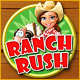 Ranch Rush bf
