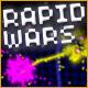 Rapid Wars