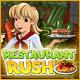 Restaurant Rush gratis downloaden