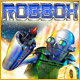 Robbox