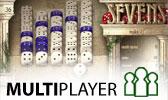 Sevens Multiplayer
