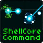 ShellCore Command Ep1