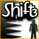 Shift 3