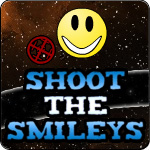 Shoot the Smileys