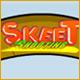 Skeet-Shooting