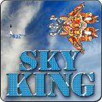 Sky Kings